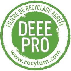 Logo-DEEE-Pro